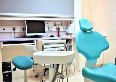 salle-de-soins-2