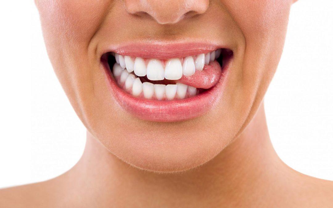 Les différentes lésions des muqueuses de la bouche